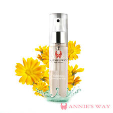 [Annie'S Way] Calendula Softening Jelly Spray - 12ml Reparing Soothing New