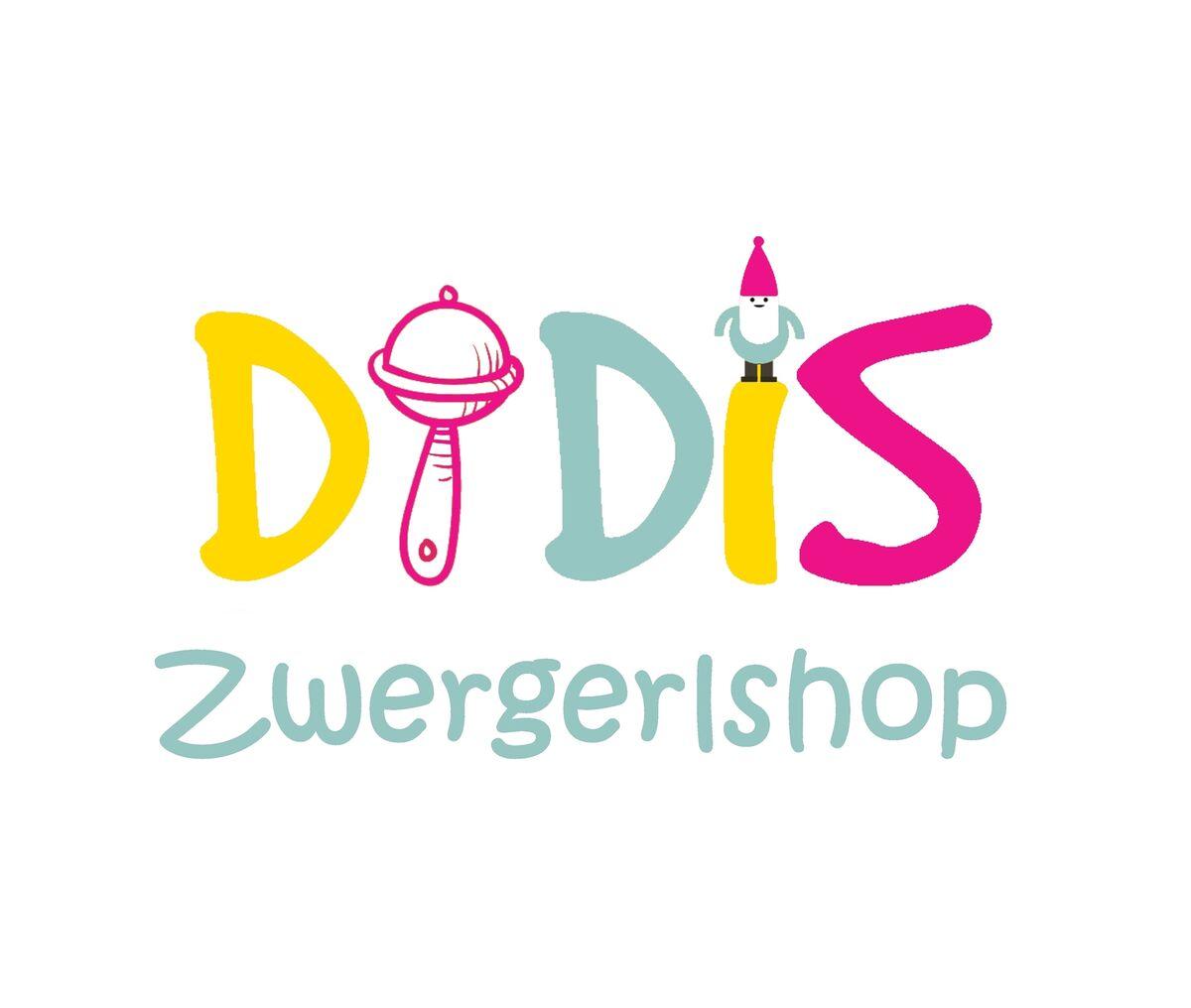 Didis-Zwergerlshop