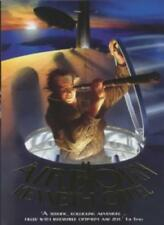Airborn,Kenneth Oppel
