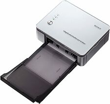 Sony DPP-FP30 Digital Photo Thermal Printer