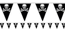 garçons filles adultes fête d'anniversaire Célébration pirate a thème