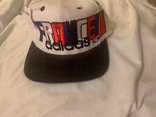 1994 FIFA World Cup baseball Hat/Cap France
