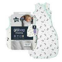 Tommee Tippee The Original Grobag Baby Sleeping Bag - 6-18m 0.2 Tog - Little Pip
