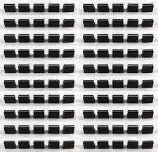 100PCS DJM-800 fader cap for PIONEER DJM-250 350 400 600 700 800 Mixer