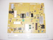 56.38005.421 LED STRIP FOR M501D-A2R VIZIO WISTRON 50INCH 130515