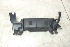 04 Yamaha FJR 1300 FJR1300 inner plastic cover fender