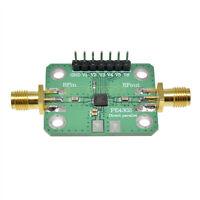1MHz-4GHz PE4302 Parallel Immediate Mode Numerical Control RF Attenuator Module