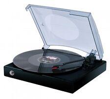 Reflecta USB Record Player LP-PC Turntable #66126 (UK Stock) BNIB