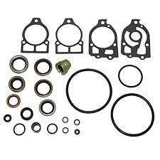 Seal Kit, Lower Gearcase  Mercury 75-150hp Inline  26-55682A1