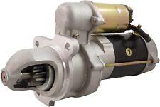 New Starter For Towmotor 10465401 1109539 1113285 1998379 6578
