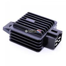 Rectificador/regulador de ventilador gasgas-Racing/fábrica/GP - 2014 en adelante