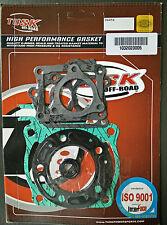 Top End Gasket Kit Honda 1999 CR125R