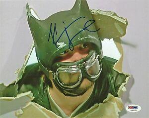Kevin Smith Signed Mallrats 8x10 Photo Auto PSA/DNA Clerks Jay & Silent Bob