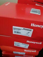 """Honeywell 2"""" Regulatory Valve"""
