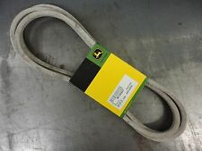 JOHN DEERE Genuine OEM Transmission Drive Belt M136927 G100 Scotts Sabre