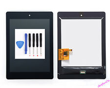 【SALE】For Acer Iconia A1 810 LCD Display Screen Touch Digitizer Assembly Repair