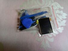 internal lcd display screen repair replacement for ipod nano 3 3rd gen 4gb 8gb