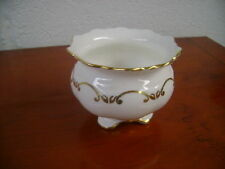 Decorative 1940-1959 Date Range Aynsley Porcelain & China