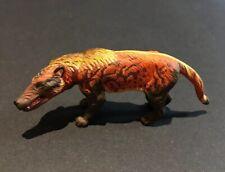Kaiyodo UHA Dinotales Series 3 Andrewsarchus Dinosaur Figure