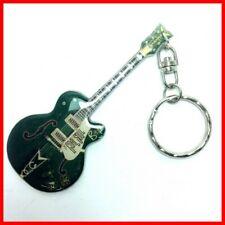 U2 / BONO - GUITARE MINIATURE PORTE CLE ! IRISH FALCON The Goal is Soul Pop Rock