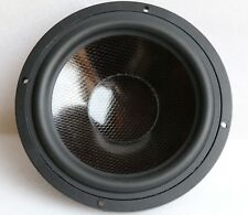 "Polk Audio / Car Audio/Driver - Speaker 6,5 "" + Grille/Aa6514-aw"