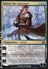 Venser, the Sojourner // NM // Scars of Mirrodin // engl. // Magic the Gathering