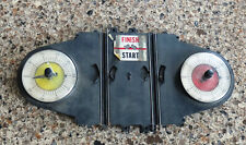 Vintage 1965 ELDON 1/32 Slot Car LAP COUNTER