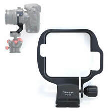 Lens Collar Tripod Mount Ring for Nikon 85mm f/2.8D PC Micro Nikkor Tilt-Shift