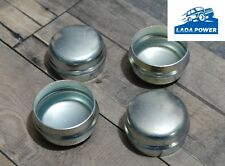 Lada 2101-2107 Wheel Hub Cap 2101-3101065 4 Pcs Kit