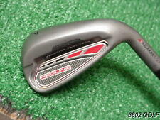 Adams Redline 7 Iron Performance 85 Steel Stiff Flex + 1.5 Inch Over