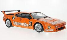 BMW M1 Gr.4 #31 Auto Maas BMW Jägermeister - 1:12 Minichamps 125822931  >>SALE<<