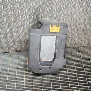 CHEVROLET VOLT MK1 Inverter Cover 22800185 1.4 Hybrid 111kw 2012