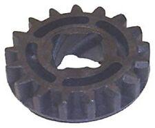 Pinion Starter Gear - 9.9 & 15 hp 1974-1992 - OMC 318940 - Sierra 18-1505