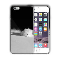 Extreme Sports Skiing Iphone SE 6 6s 7 8 X XS 12 Pro Max XR Plus Case Cover 01