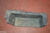 FORD TRANSIT MK6 T280 2.0 DI 2002 NSF LEFT FOOTSTEP / DOOR SILL YC15-V13201-ADW