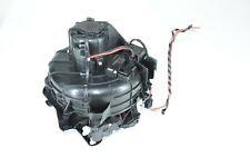 BMW F01 F06 F10 F12 AC AIR CONDITIONER HEATER BLOWER MOTOR FAN DRIVE UNIT OEM