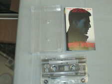 Mission Impossible - Soundtrack (Cassette, Tape) Working Tested