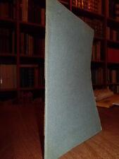 Lettere di Francesco Maria Zanotti a Giambattista Morgagni colle... 1826