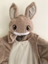 Peter Rabbit Flopsy Bunny  Fancy Dress Costume Outfit World Book Day 7-8 years