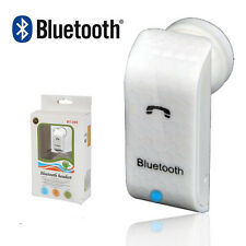 BT300W Bluetooth Headset Handsfree Wireless Earphone For iPhone Android Phone