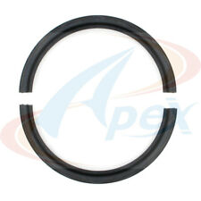 Engine Main Bearing Gasket Set Rear Apex Automobile Parts ABS260