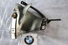 BMW R 1100 RT Carénage VisièRE petit et Cadre support cadre s.Image Ré #R5550