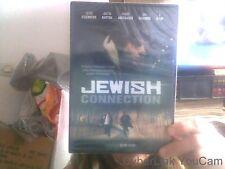 D-V-D  Jewish connection