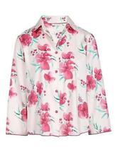 Cyberjammies Cotton Blend Floral Lingerie & Nightwear for Women