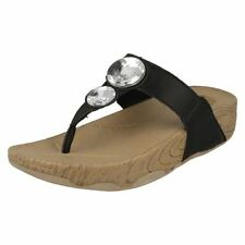 Sandales et chaussures de plage Skechers pour femme pointure 38