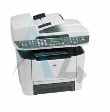 Seller Reman: Hp M2727Nf Laserjet Printer Cb532A
