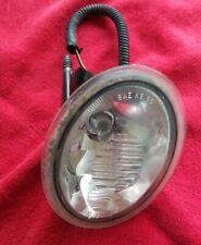 REAR BACK UP LIGHT 2002 PONTIAC GRAND AM 10090B REVERSE LIGHT LAMP BUMPER
