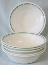 Corelle Corning Country Cottage Cereal Bowl set of 6