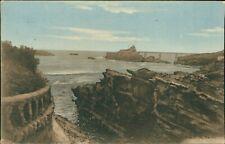 France Biarritz   QW.180