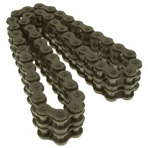 Melling 181 Stock Replacement Timing Chain